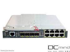 HP BLc Cisco 1GbE 3020 Switch, 410916-B21, 432904-001
