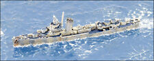 GHQ 1/2400 WWII Micronauts US Sims Class Destroyers (USN-73)