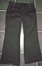 High NEXT Trousers for Women