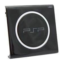 Recambios y herramientas PSP-3000 para consolas y videojuegos