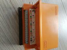LGB L51750 Switch Box