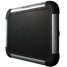 Pioneer S-FL1 Portable Lightweight Slim Design Double Sided DJ Speaker