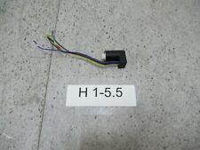 Moog B 61947 Magnetic Coil for Proportional Valve