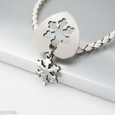 Stainless Steel Holiday Fashion Necklaces & Pendants