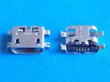 Lenovo K6 Note K53a48 Micro USB charging Port Connector