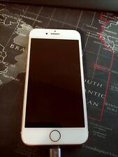 Apple iPhone 8 - 64GB - rose Gold att only
