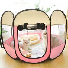 Portable Tent Dog House