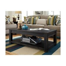 Ashley Furniture Coffee Tables For Sale Ebay
