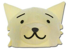 Cap Hetalia Japan Dog Fleece