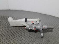 2014 Mercedes-Benz A Class 12-15 1.5 Diesel Brake Master Cylinder Assembly