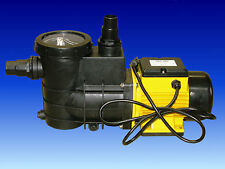 a)Teichpumpe,Teichfilter,Teichfilterpumpe,Wasserpumpe,Filterpumpe,Strömungspumpe