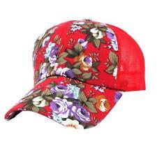 Women Embroidery Cotton Climb Baseball Cap Boys Girls Snapback Hip Hop Flat Hat