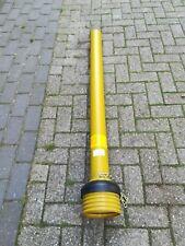 TCM Gelenkwellenschutz 1040mm Gleitringweite 34,4mm 40,4mm 47,4mm  1197860
