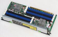 Fujitsu Primergy RX600 S5/S6 8-Slot DDR3 Memory Board S4FB A3C40134605 34033771