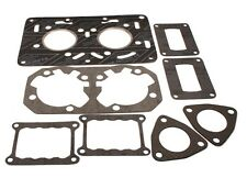 John Deere Liquifire 340, 1976 1977 1978, Top End Gasket Set - CCW Engine