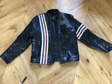 Vanson Leather Jacket Easy Rider