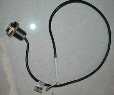 Fuji Electric Inductive Linear Sensor Pe-Ls5 Sensor