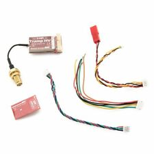 ImmersionRC Tramp HV 5.8GHz Video Transmitter(USA Version) - USED