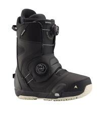 New listing Burton - Photon Step On | Mens Snowboard Boots | Black