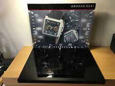 Used in shop - Display ARMAND BASI Expositor - 50 x 36 x 40 cm - Usado en tienda