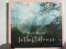 In The Old Forest von Mieke Miami (2016) - CD Neu & OVP