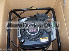 9800B ARDISAM POWER HEAD 2-MAN BRIGGS 5.5HP 190CC SALES MODEL RATED #1