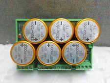 Goebel Electronic Board Fb 150 1 New No Box Fb1501