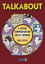 Talkabout: A Social Communication Skills Package Volume 2
