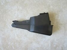 complete fixed magazine assembly for Sks rifle - Unmarked - Oem 10 round mag