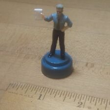 CLUE FX Electronic Talking Board Game Replacement Pieces Lord Grey Figure