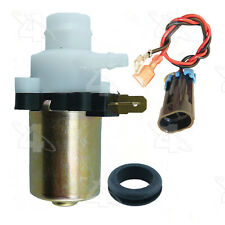 Windshield Washer Pump ACI/Maxair 174347