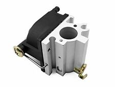 Upgrade Carburator Assembly Replacement Carburetor/Carb Engine Fit For Tecumseh