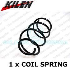 Kilen Suspensión Delantera de muelles de espiral Para Chrysler Voyager 2,5 CRD parte No. 11710