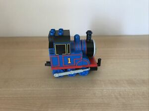 LEGO DUPLO VEHICLES THOMAS THE TANK ENGINE THOMAS  TRAIN  FREE UK POST