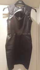 Primark Atmosphere dress.  Black.  Uk6