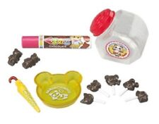 MEGAHOUSE Panda Shop #3- Chocolate Candies (Rement mini 1:6 Barbie kitchen food)