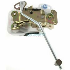 NEW FRONT LEFT SIDE DOOR LATCH ASSEMBLY FITS 1998-2002 HONDA ACCORD HO1312108