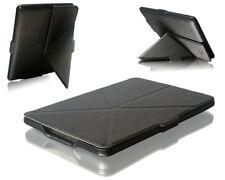 cusperi® Schutz-Hülle Etui Case Tasche f. Kindle PaperWhite Gen I,II,III + Folie