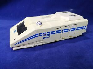 Star Wars Star Tours Speeder 3000 2002 Disney Parks Exclusive FREE SHIPPING