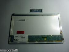 "PANTALLA LED HD LG 133WH1 (TL)(B1) 13.3""  MATE  PARA  PORTATIL"