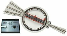 Kato N scale UNITRACK Electric Turntable 20-283
