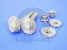 MOPAR 68142226AA Alignment Camber Adjusting Anchor Bolt