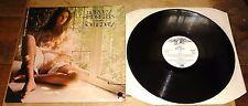 HARVEY Andrews ~ prima o poi ~ UK TRANSATLANTICO FOLK LP 1976