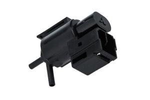 OEM NEW 98-08 Mazda 626 Miata MPV Protege EGR Vacuum Control Solenoid BP4Y18741