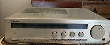 Sherwood S-9200 CP AM/FM Stereo Receiver Amplifier Amp Tested & Working