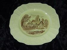 1920-1939 (Art Deco) Date Range Myott Pottery