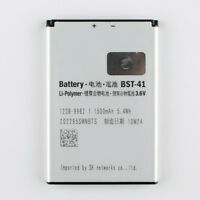 Replacement Battery For BST-41 SONY BST41 X1 X2 R800 Z1i X10i X10 A8I MT25i A8i