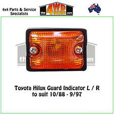 Turn Signals for Hilux for sale | eBay