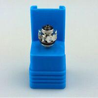 NSK TU Rotor Cartridge Ceramic Bearing for PANA MAX Torque Handpiece TU-M4/B2
