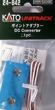 Kato N DC CONVERTER KAT24842